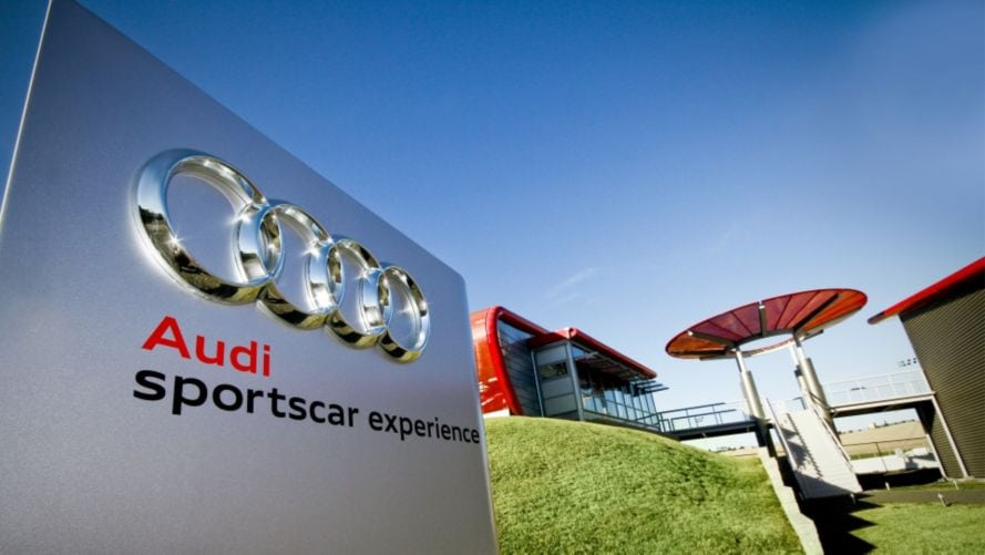 2013-Audi-ASE-off-track-03