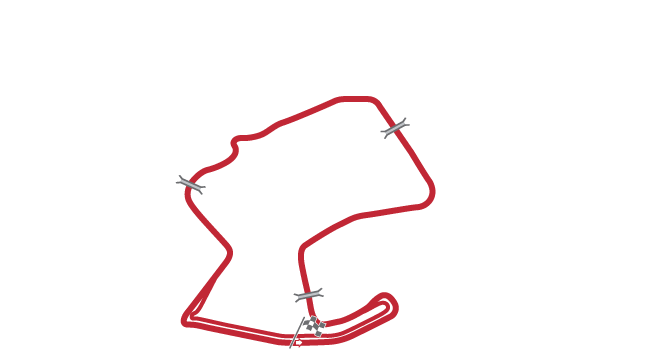 Sonoma_long2_web_tracksOutline