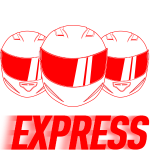Driving Experience & Racing Experience Icon