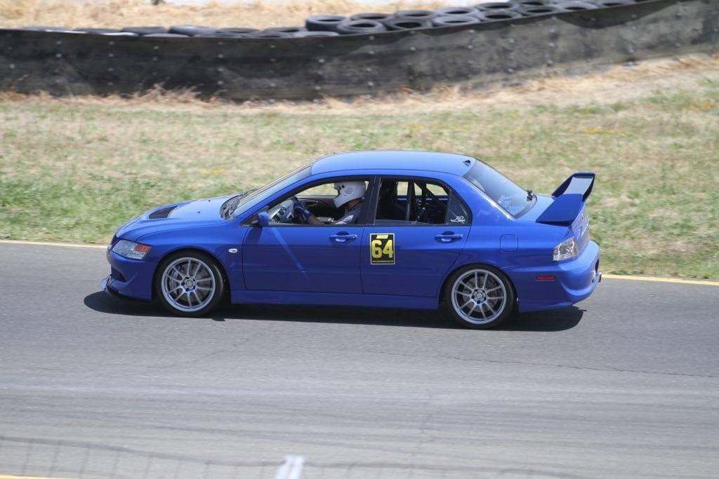 Performance Driving Stage 3 at Simracewaydrivingschool.com (6)