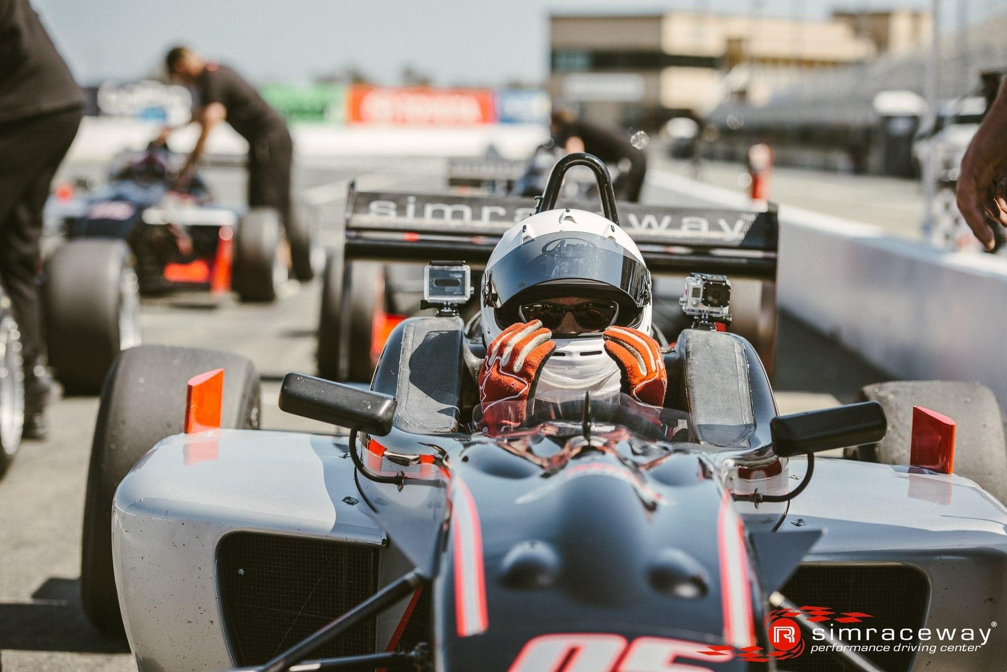 jim russell f3 racing series race 1. Black Bedroom Furniture Sets. Home Design Ideas