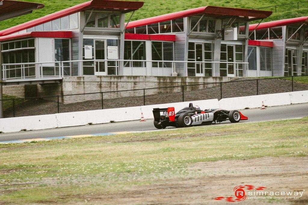 formula 3 racing series race reports. Black Bedroom Furniture Sets. Home Design Ideas