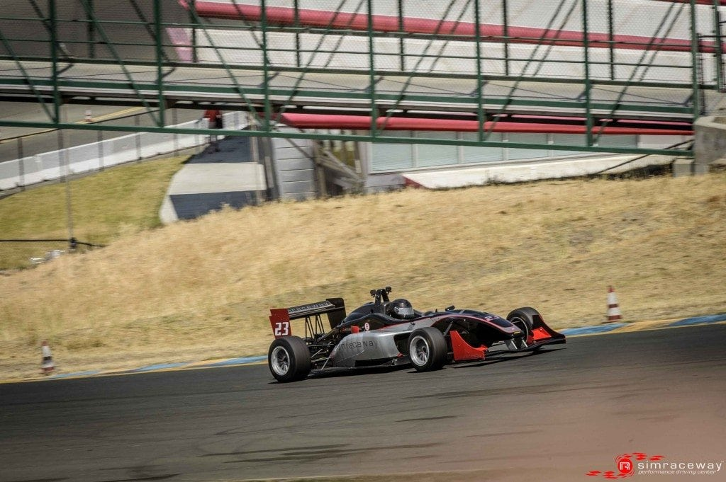 jim russell f3 racing series 2014 race 5 report. Black Bedroom Furniture Sets. Home Design Ideas