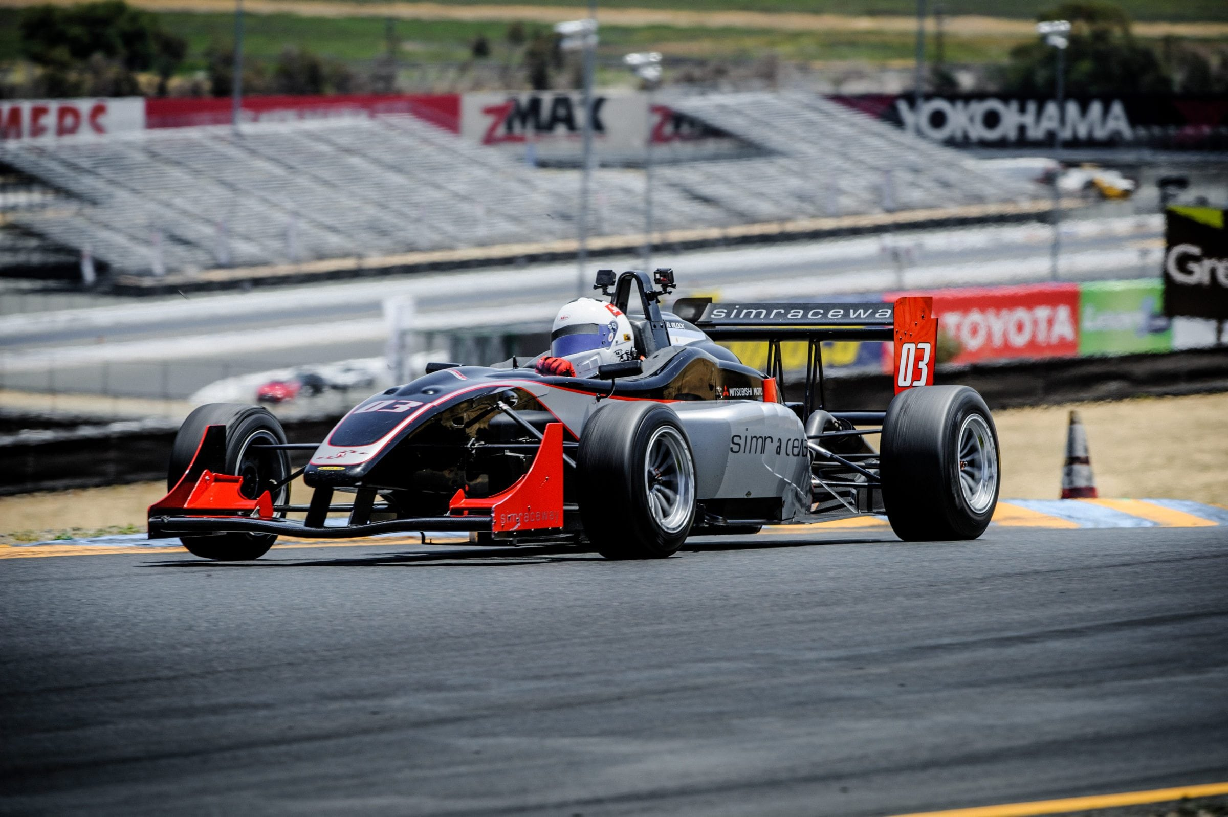 jim russell f3 racing series race 8 140713 2109. Black Bedroom Furniture Sets. Home Design Ideas
