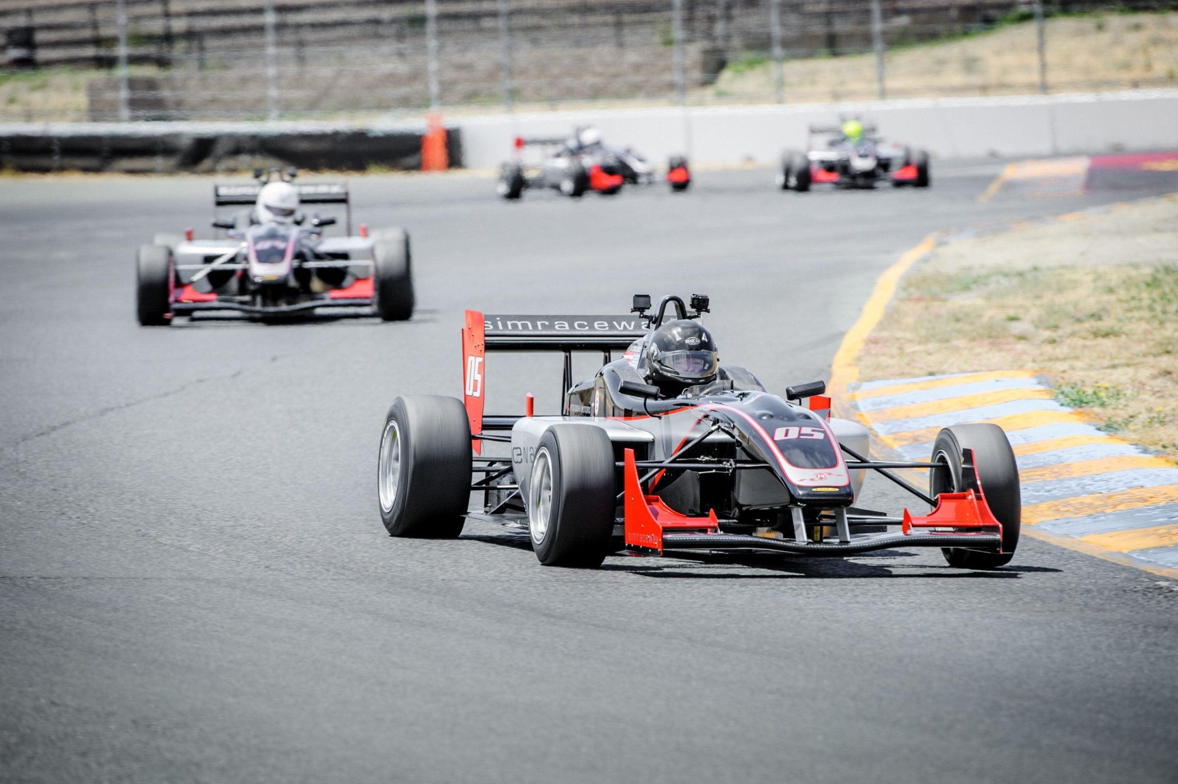Jim Russell F3 Racing Series - Race 8_140713_2109-3384271738-O_140713_3236-3384287709-O