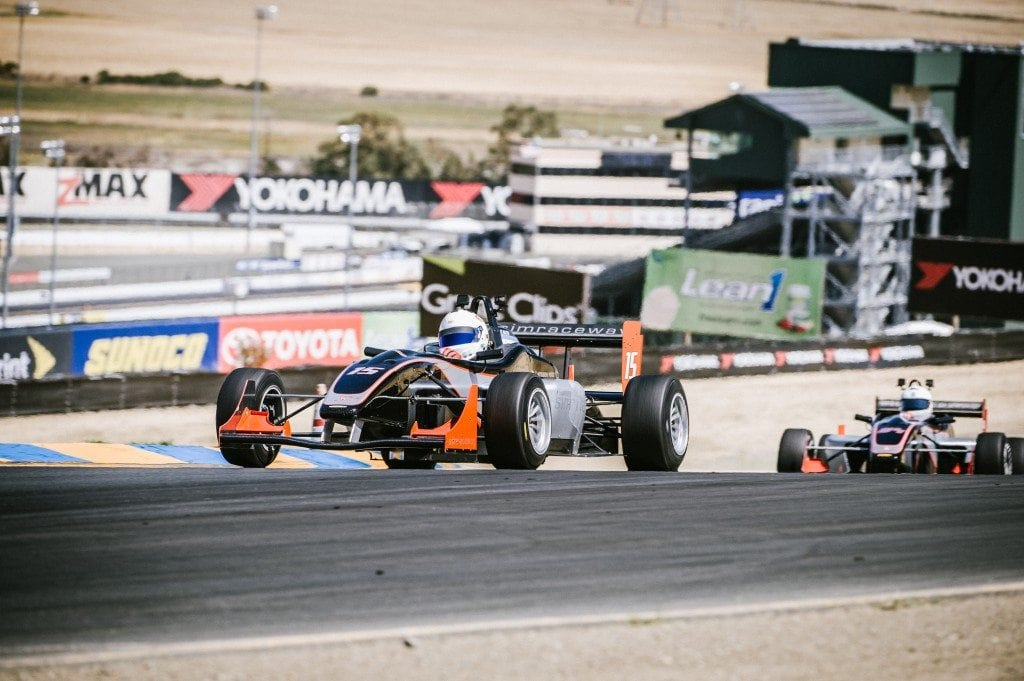 jim russell f3 racing series 2014 race 9 report. Black Bedroom Furniture Sets. Home Design Ideas