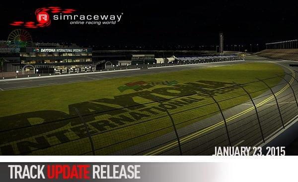 Simraceway tracks Archives • Simraceway Performance Driving Center -