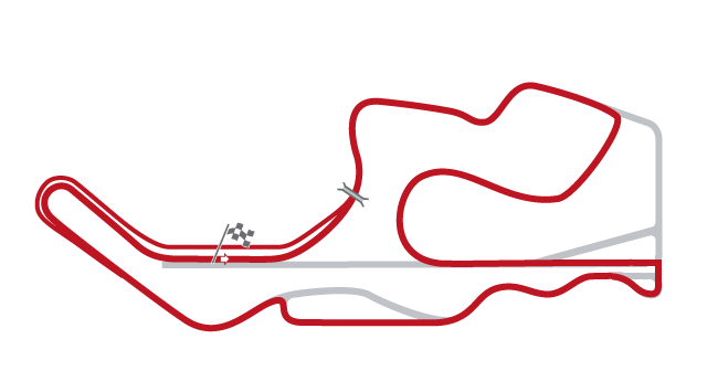 Sonoma_long2_web_tracksOutline