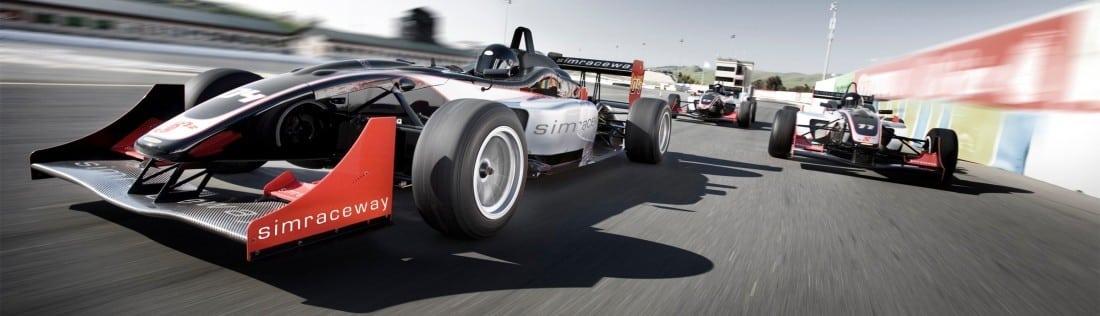 Formula 3 Racing School, Private Driver Development Course