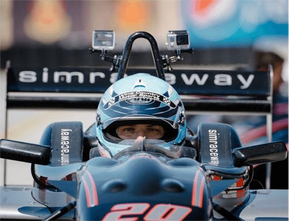 Race Car Mechanic School & Training Program