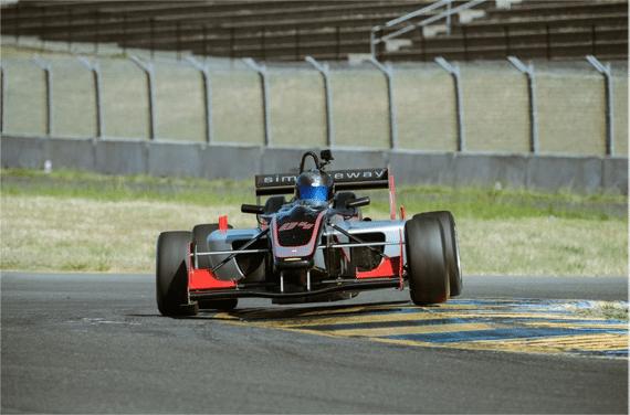 sonoma racing school professional formula race car driving lessons. Black Bedroom Furniture Sets. Home Design Ideas