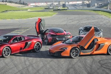 ff843489e6fb McLaren 570 Introduction Full-Day • Simraceway Performance Driving ...